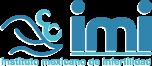 IMI Mexico