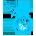 icono Rep asist blu pq