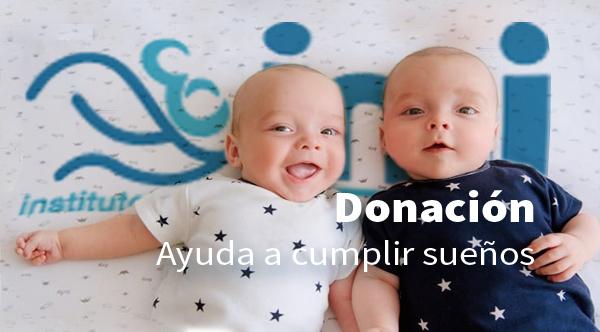 donacion imi