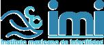 IMI México